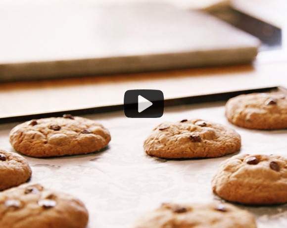 Fantastic Cookies Tutorial