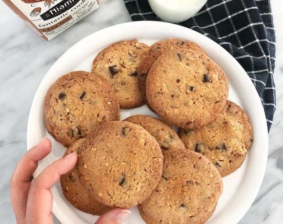 4 recettes de pâtisserie pour un moment convivial en famille